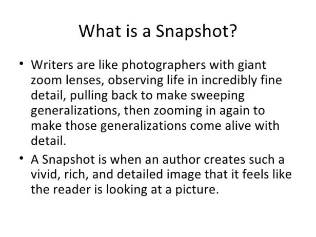 snapshots-in-personal-writing-2-728